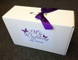 wedding dress boxes for travel över 1 000 bilder om lovely things på pinterestthe princess