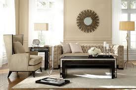 awesome elegant living room furniture sets photos home design