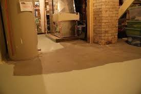 charming decoration drylok concrete floor paint garage org