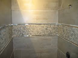 Bathroom Shower Tile Ideas Opulent Home Depot Shower Tile Ideas Bathroom Tub Ceramic Floor