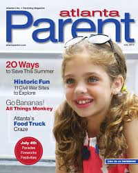 july 2013 by atlanta parent issuu