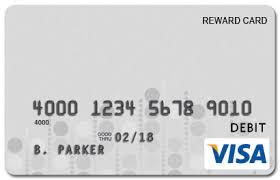 best prepaid debit cards visa prepaid gift cards prepaid card design best prepaid debit