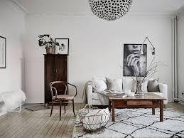 swedish interior design