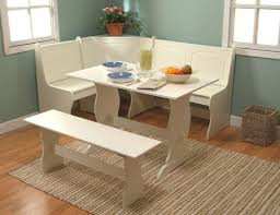 best dining tables for small 25 dining room tables for small spaces table decorating ideas