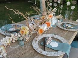 manzanita branches wholesale table with manzanita branches for unique outdoor decor