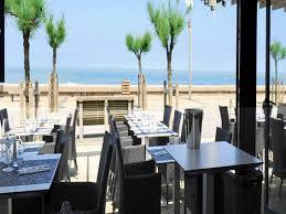 restaurant anglet chambre d amour le café bleu
