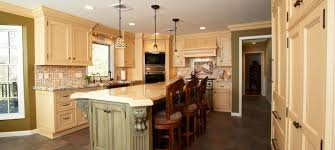 design home remodeling corp home renovation contractors in north jersey u0026 rockland county ny