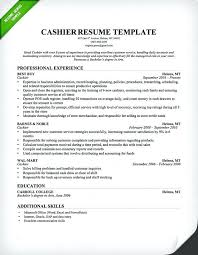 Words To Use In Resumes Good Words To Use In A Professional Resume Good Action Verbs To
