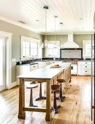 narrow kitchen design with island trendy narrow kitchen table thin kitchen island trendy