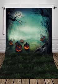kids halloween background pictures free halloween backgrounds promotion shop for promotional free
