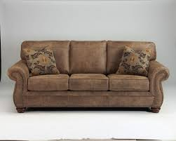 New Couch by New Ashley Larkinhurst Traditional Style Classic Sofa Couch And