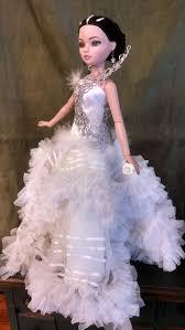 katniss everdeen wedding dress costume katniss everdeen wedding dress album on imgur