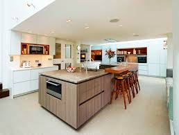 sw london kitchen company with bespoke modern design