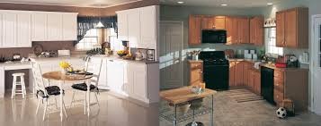 Kitchen Cabinets Tallahassee by Millwork And Cabinetry Tallahassee Fl Andy U0027s Cabinets And Millwork