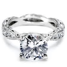 beautiful wedding ring wedding rings wedding rings for couples gold wedding rings