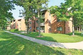 apartments in columbia md greens at columbia