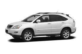 lexus atomic silver rx 350 search results page regency lexus