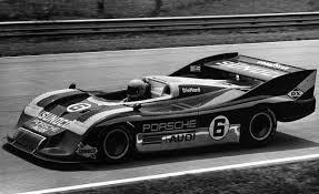 porsche 917 can am porsche 917 autos y motos taringa