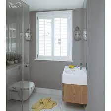 dulux bathroom ideas best 25 dulux bathroom paint ideas on dulux white