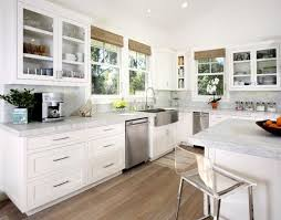 8 best white kitchen cabinets images on pinterest