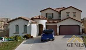3 Bedroom Houses For Rent In Bakersfield Ca by City In The Hills Bakersfield Ca Real Estate U0026 Homes For Sale