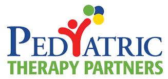 pediatric therapy partners in hoffman estates il