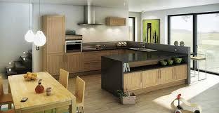 hygena cuisine cuisine hygena tarif avec design ikea des galerie avec cuisine