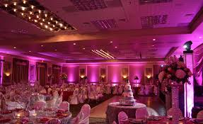 uplighting wedding wedding uplighting services fernando productions