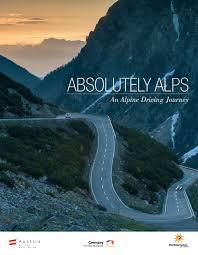 Esszimmer Eckerts Bamberg Absolutely Alps An Alpine Driving Journey By Switzerland Tourism