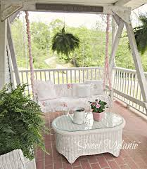 56 diy porch swing plans free blueprints mymydiy inspiring
