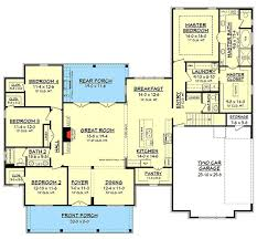 Contemporary Country House Plans 887 Best Floor Plans Images On Pinterest House Floor Plans