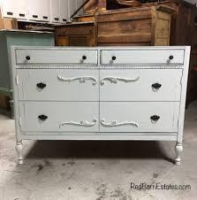Old Dresser Bathroom Vanity Bath Vanity Cabinet From Antique Dresser Custom To Order Converted