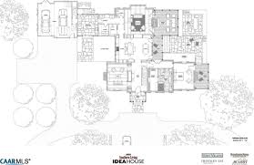 Floor Plans Southern Living Hightop Dr North Garden Va 22959 Mls 527515