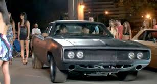 dodge charger from fast 5 dodge chargers in fast five rims and tires