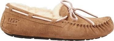ugg s dakota moccasins sale s ugg australia dakota slippers s sporting goods