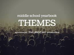 high school yearbook publishers 5 middle school yearbook themes that feel just right