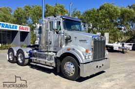 kenworth build and price 2014 kenworth t409sar e5 cummins 600 set 550 last1 off 5 see