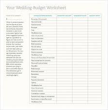 Blank Wedding Program Templates Wedding Template U2013 21 Free Word Excel Pdf Psd Indesign