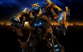 transformers wallpapers bumblebee 3d autobots transformers hd wallpaper