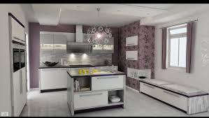 kitchen design free home decoration ideas