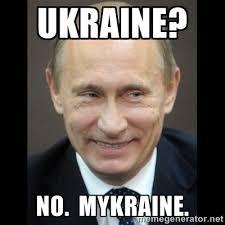 Vladimir Putin Meme - hope i m not too late obama internet memes and chuck norris