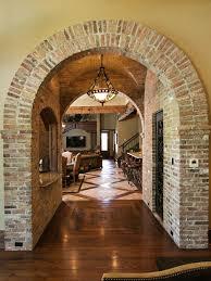 wood floor pattern houzz