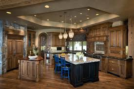 lighting fixtures kitchen island kitchen island lighting rustic kitchen island lighting
