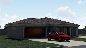 my house plans breathtaking house plans for sale za gallery ideas house design