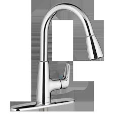 american standard single handle kitchen faucet single handle kitchen faucets hq pictures colony pro pull