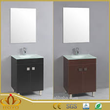 100 home goods bathroom mirrors bedroom oversized mirrors