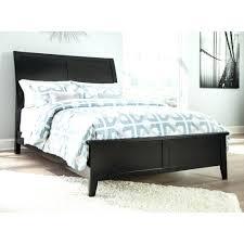 headboards king bookcase headboard storage bed ashley sleigh bed