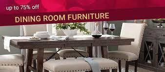 Kitchen Furniture Sale Kitchen U0026 Dining Room Furniture Joss U0026 Main