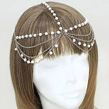 hair accessories online india compare prices on india gold hair accessories online shopping buy