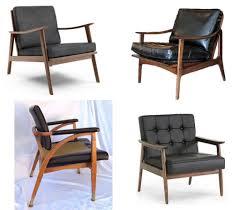 Best Furniture Designers - Modern chair designers